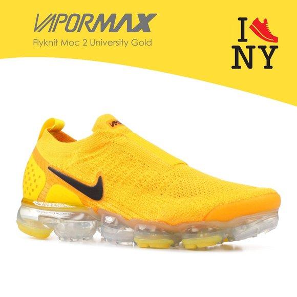 Nike Shoes | Nike Air Vapormax Moc 2